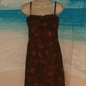 Zum zum by niki Livas dress